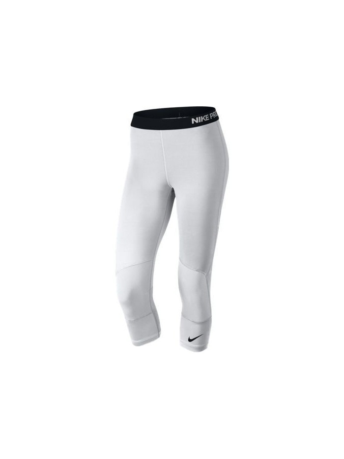 MALLA WOMEN´S NIKE PRO BASKETBALL TIGHTS_898073-100
