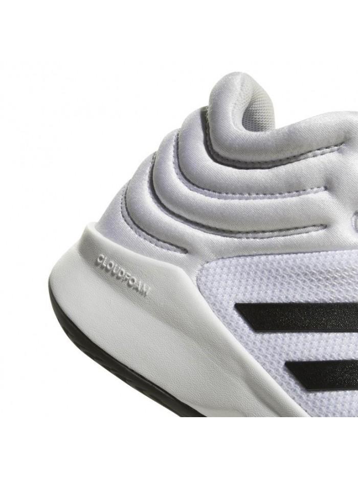 Air Jordan All Season Fitted Long-Sleeve Shirt