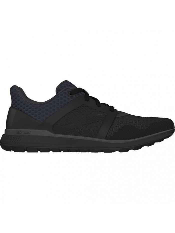 PANTALÓN CORTO Nike Pro 3