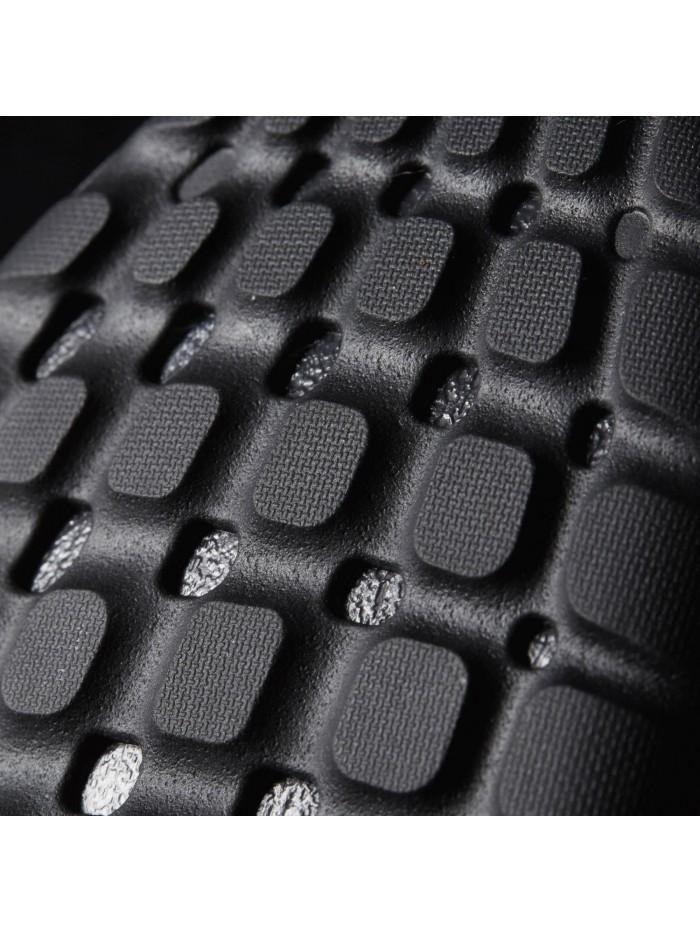 CAMISETA Nike Pro V-Neck