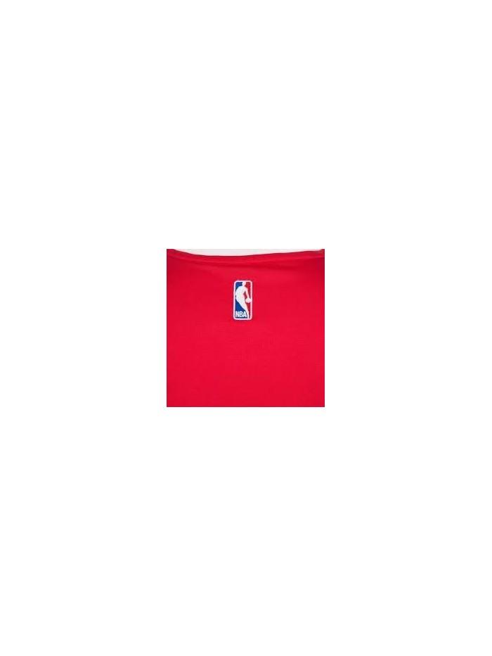 Nike ClubSwoosh Full-Zip