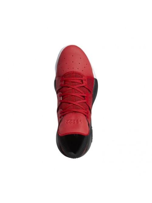 Nike Air Max Emergent