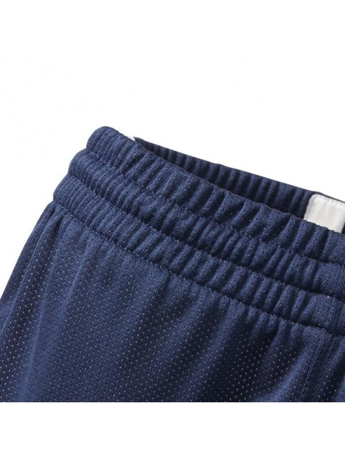 PANTALÓN CORTO K1X Sprint Hotpants