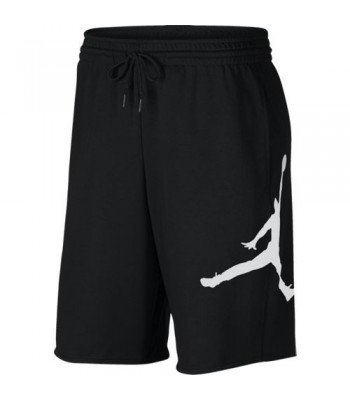 LEBRON ESSENTIAL SHORT