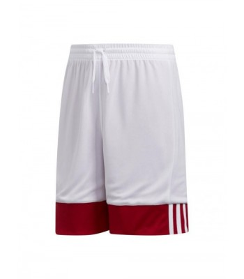 PANTALÓN CORTO DE BALONCESTO GOLDEN STATE WARRIORS