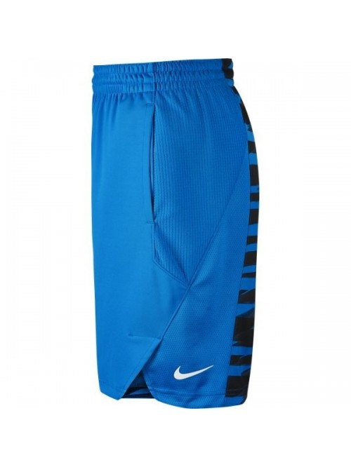 MALLA Nike Club Large Swoosh