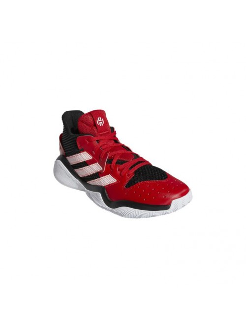 "ZAPATILLA DAMIAN LILLARD "" DAME 3 Junior Shoes"" ADIDAS"