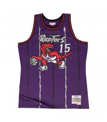 CAMISETA JORDAN WINGS BLOCKOUT