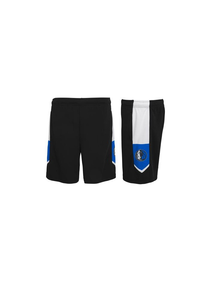BAÑADOR JUNIOR  3SCB SH ML ADIDAS