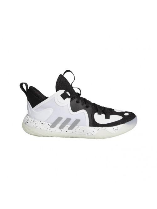 Nike V-Neck