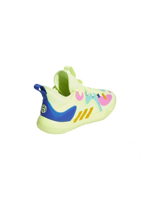 ZAPATILLA ADIDAS RISE UP 2