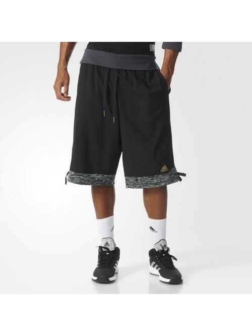 Y WSHD TEE 1 NBA NETS