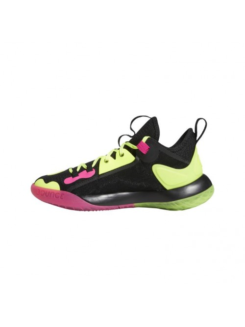 NIKE HOOPS ELITE MAX AIR TEAM 2.0